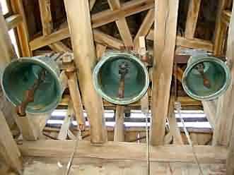 campanas1
