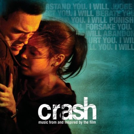 crash_soundtrack