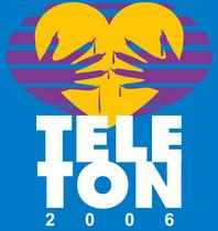 teleton11