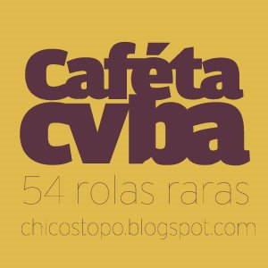 cafeta