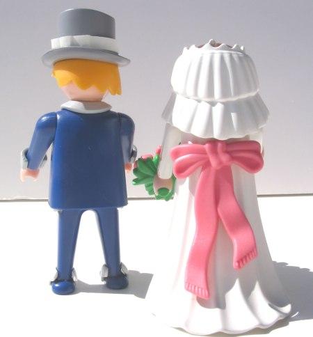boda jyf