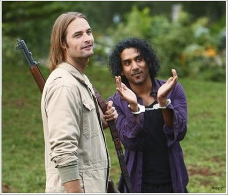 fotos-lost-5x10-wappy-051