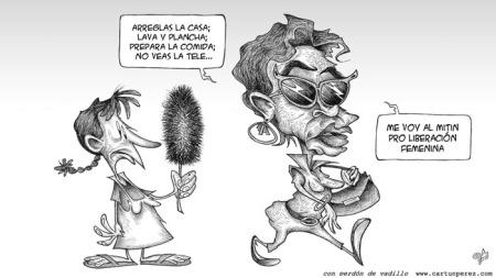 mty-humor-cartun