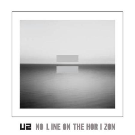 u2-nolineonthehorizon