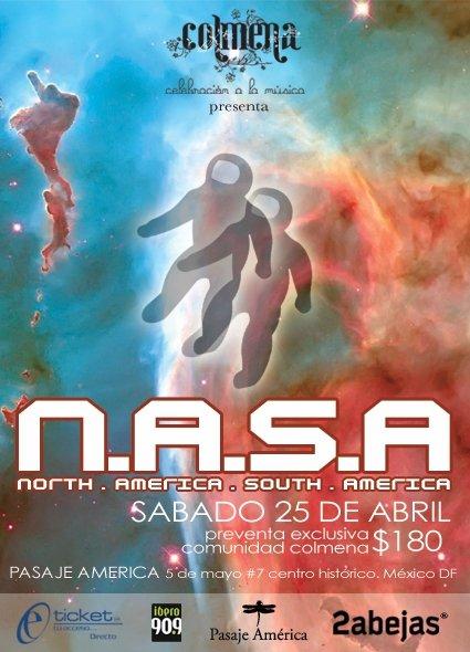 nasa1