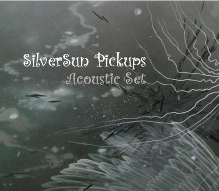 silveracoustic