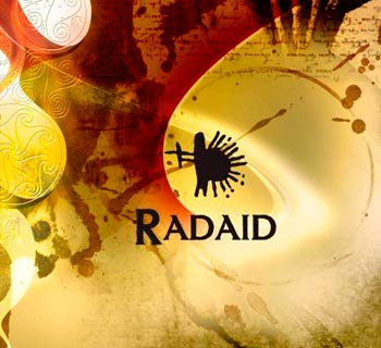 radaid_sm