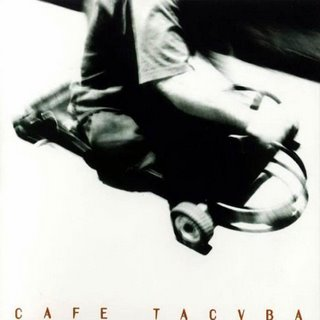 Cafe_Tacuba-Avalancha_De_Exitos