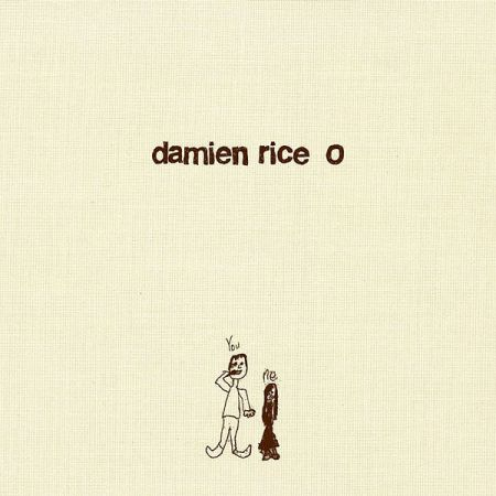 600px-Damien_Rice_O_album_cover