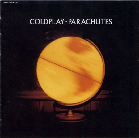 62449coldplay_-_parachutes-front